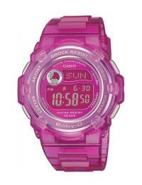 Часы Casio BG-3000A-6E
