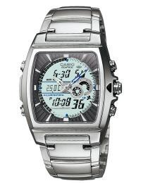 Часы Casio EFA-120D-7A