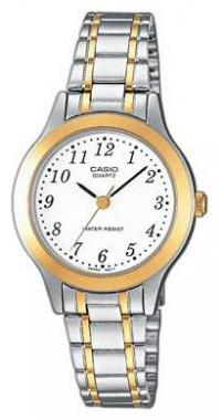 Часы Casio LTP-1263G-7B