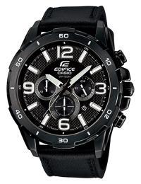 Часы Casio EFR-538L-1A