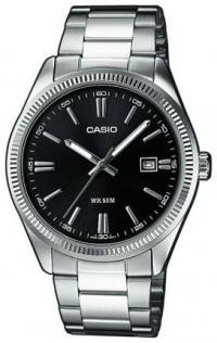 Часы Casio MTP-1302D-1A1