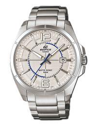 Часы Casio EFR-101D-7A