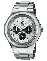 Часы Casio EF-332D-7A