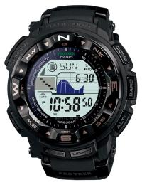 Часы Casio PRW-2500-1A