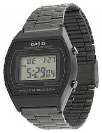 Часы Casio AW-81D-2A