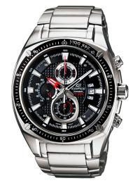Часы Casio EF-553D-1A