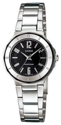Часы Casio LTP-1367D-1A1