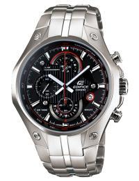 Часы Casio EFR-521D-1A