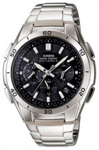 Часы Casio WVQ-M410D-1A
