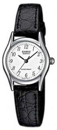 Часы Casio LTP-1154E-7B