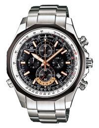 Часы Casio EFR-507D-1A