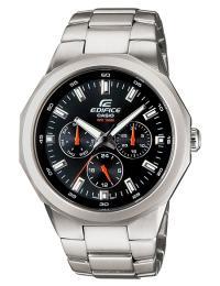 Часы Casio EF-332D-1A