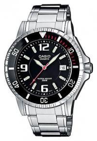 Часы Casio MTD-1053D-1A