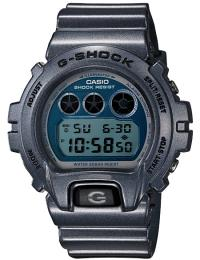 Часы Casio DW-6900MF-2E