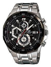 Часы Casio EFR-539D-1A