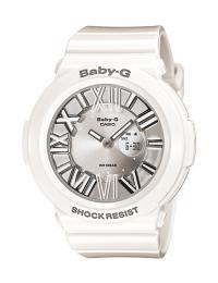 Часы Casio BGA-160-7B1