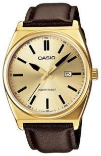 Часы Casio MTP-1343L-9B