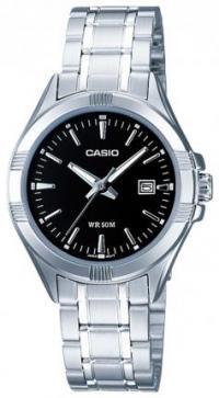 Часы Casio LTP-1308D-1A