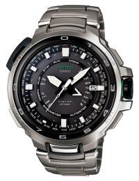 Часы Casio PRX-7001T-7E