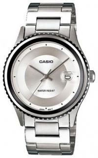 Часы Casio MTP-1365D-7E