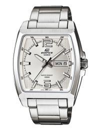 Часы Casio EFR-100D-7A