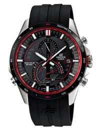Часы Casio EQS-A500B-1A