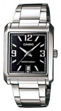 Часы Casio MTP-1336D-1A