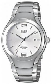 Часы Casio LIN-169-7A