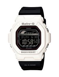 Часы Casio BLX-5600-1B