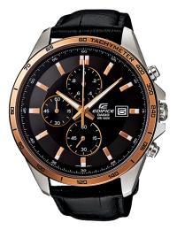 Часы Casio EFR-512L-1A