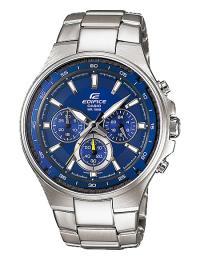 Часы Casio EF-562D-2A