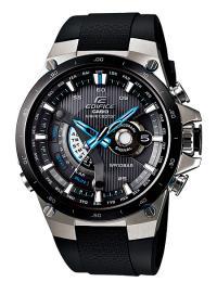 Часы Casio EQW-A1000B-1A