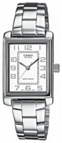 Часы Casio LTP-1234D-7B