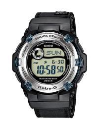 Часы Casio BG-3002V-1