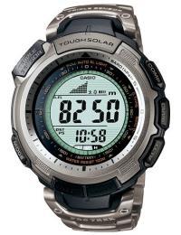 Часы Casio PRW-1300T-7V