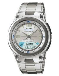 Часы Casio AW-82D-7A