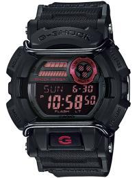Часы Casio GD-400-1E