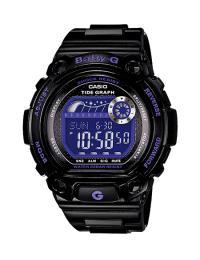 Часы Casio BLX-100-1B