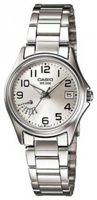 Часы Casio LTP-1369D-7B