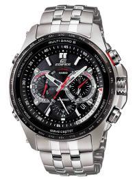 Часы Casio EQW-M710DB-1A1