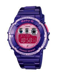 Часы Casio BGD-121-6E