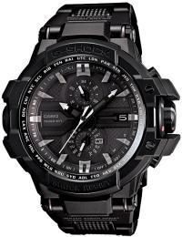 Часы Casio GW-A1000FC-1A