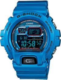 Часы Casio GB-X6900B-2E
