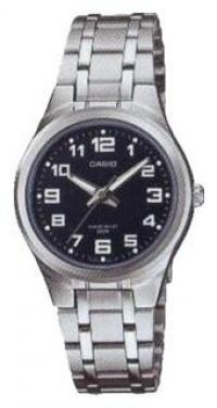 Часы Casio LTP-1310D-2B