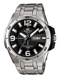 Часы Casio EFR-104D-1A