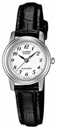 Часы Casio LTP-1236L-7B