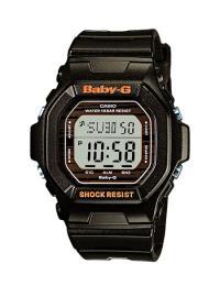 Часы Casio BG-5604-5E