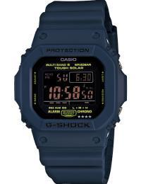 Часы Casio GW-M5610NV-2E