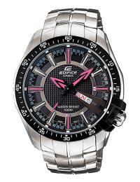 Часы Casio EF-130D-1A4