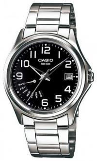 Часы Casio MTP-1369D-1B